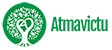 Atmavictu Logo